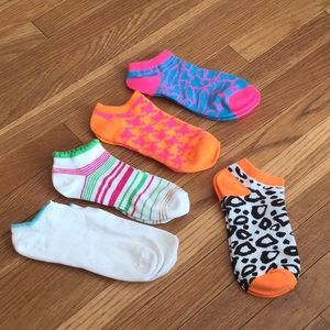 Other - Ladies or youth socks